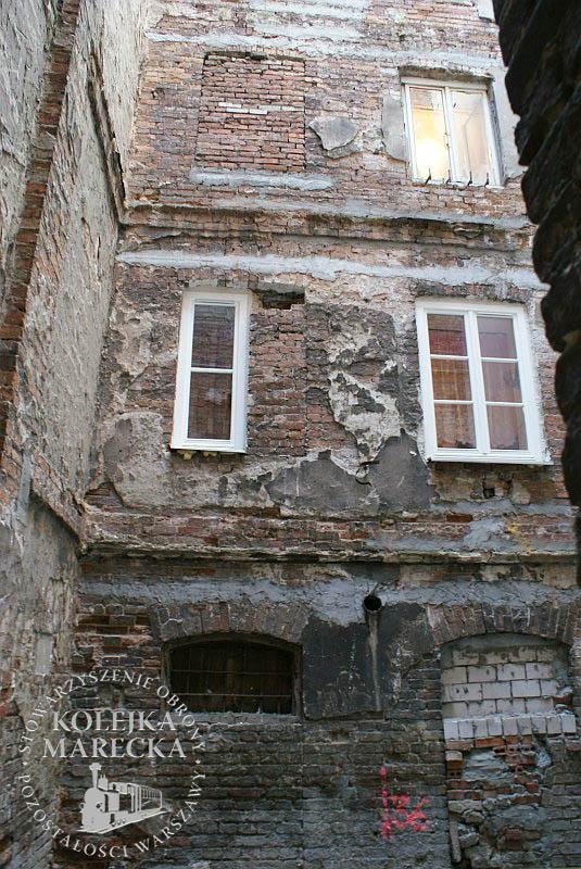 http://www.kolejkamarecka.pun.pl/_fora/kolejkamarecka/gallery/2_1302350597.jpg