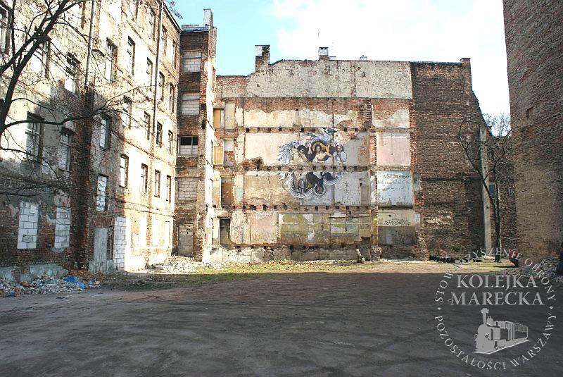 http://www.kolejkamarecka.pun.pl/_fora/kolejkamarecka/gallery/2_1302350659.jpg