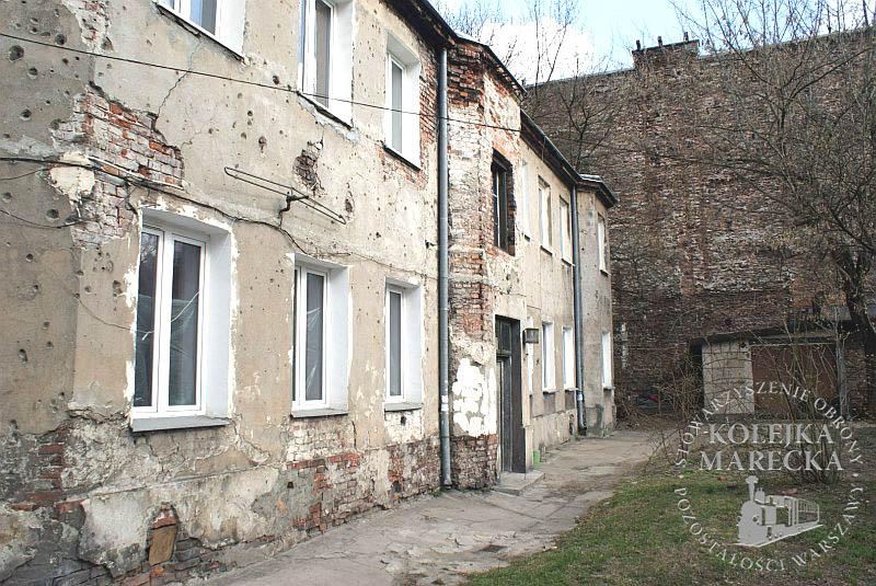 http://www.kolejkamarecka.pun.pl/_fora/kolejkamarecka/gallery/2_1302350690.jpg