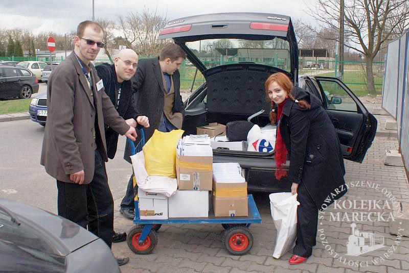 http://www.kolejkamarecka.pun.pl/_fora/kolejkamarecka/gallery/2_1302725944.jpg