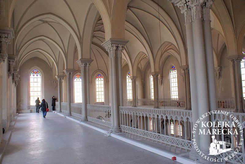http://www.kolejkamarecka.pun.pl/_fora/kolejkamarecka/gallery/2_1303077832.jpg