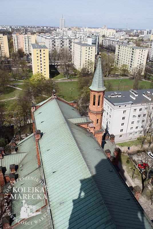 http://www.kolejkamarecka.pun.pl/_fora/kolejkamarecka/gallery/2_1303077918.jpg