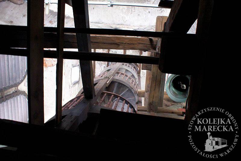 http://www.kolejkamarecka.pun.pl/_fora/kolejkamarecka/gallery/2_1303077945.jpg