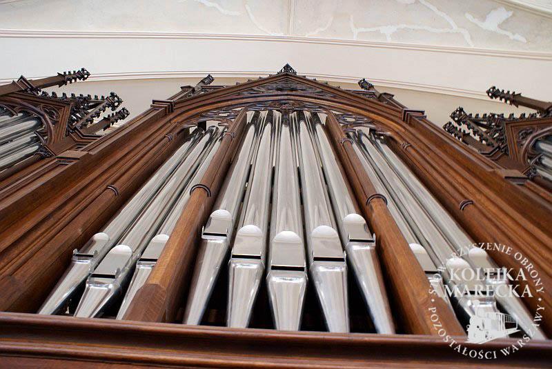 http://www.kolejkamarecka.pun.pl/_fora/kolejkamarecka/gallery/2_1303192089.jpg