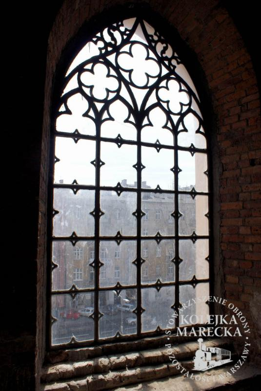 http://www.kolejkamarecka.pun.pl/_fora/kolejkamarecka/gallery/2_1303192110.jpg