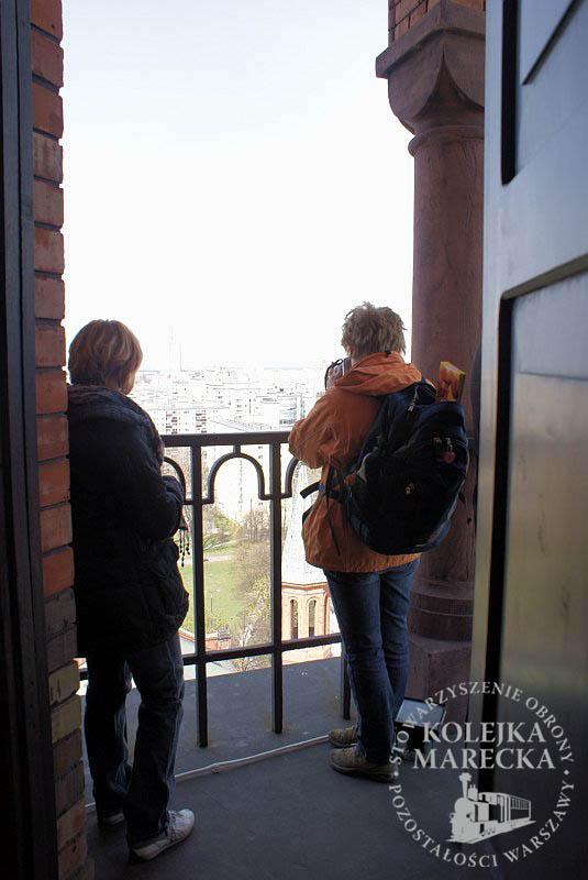 http://www.kolejkamarecka.pun.pl/_fora/kolejkamarecka/gallery/2_1303192157.jpg