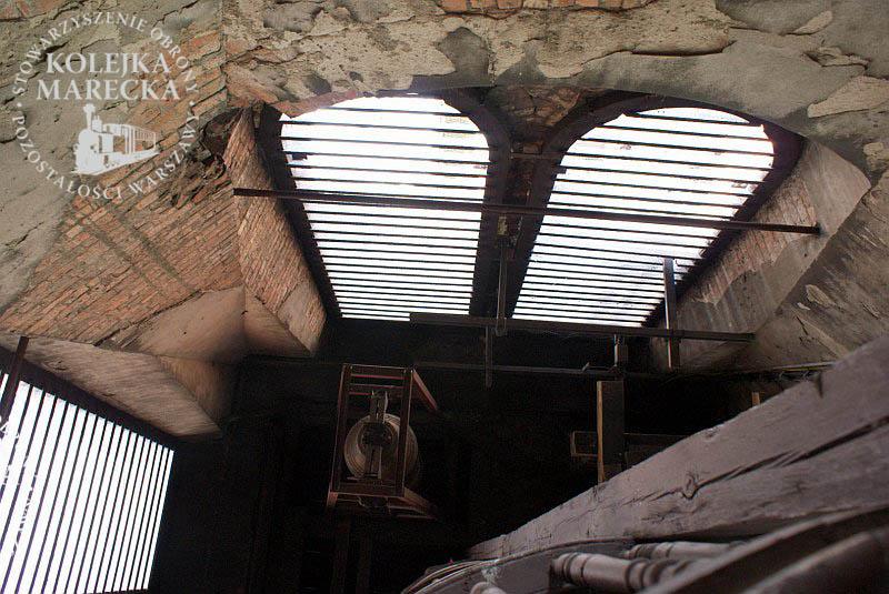 http://www.kolejkamarecka.pun.pl/_fora/kolejkamarecka/gallery/2_1303192174.jpg
