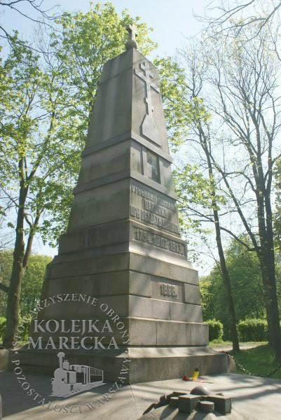 http://www.kolejkamarecka.pun.pl/_fora/kolejkamarecka/gallery/2_1305715782.jpg