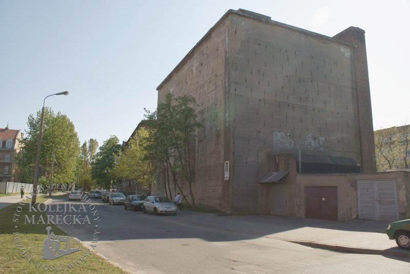 http://www.kolejkamarecka.pun.pl/_fora/kolejkamarecka/gallery/2_1305715844.jpg