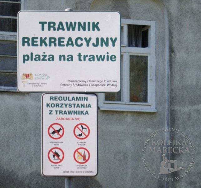 http://www.kolejkamarecka.pun.pl/_fora/kolejkamarecka/gallery/2_1305715883.jpg