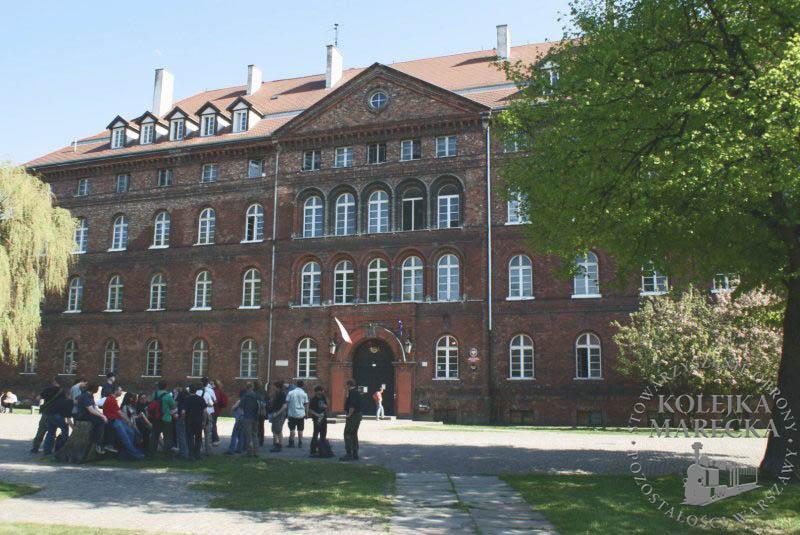 http://www.kolejkamarecka.pun.pl/_fora/kolejkamarecka/gallery/2_1305715911.jpg