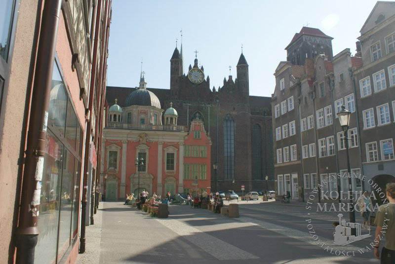 http://www.kolejkamarecka.pun.pl/_fora/kolejkamarecka/gallery/2_1305715974.jpg