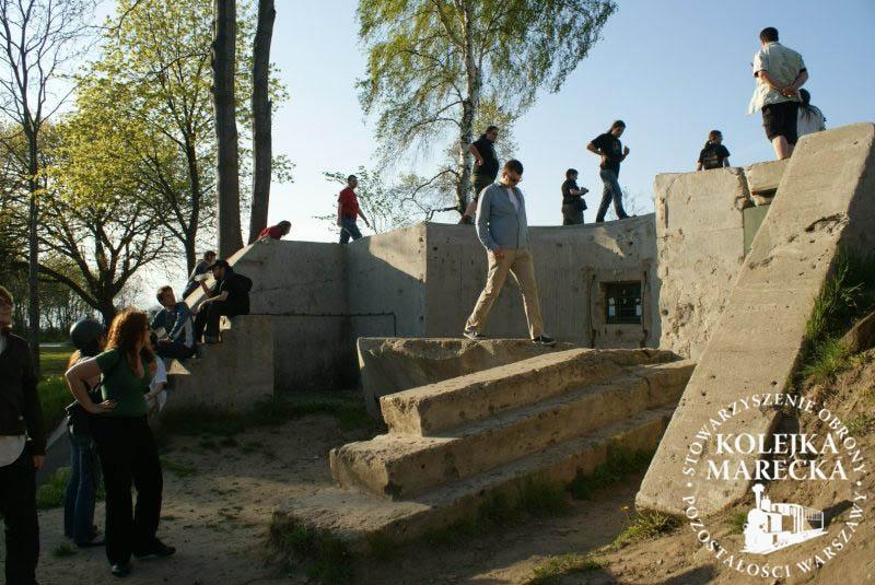 http://www.kolejkamarecka.pun.pl/_fora/kolejkamarecka/gallery/2_1305716002.jpg