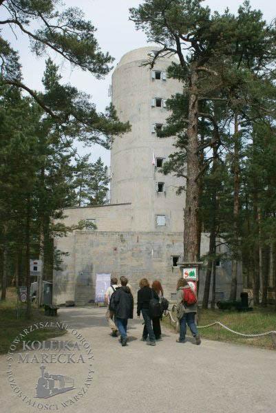 http://www.kolejkamarecka.pun.pl/_fora/kolejkamarecka/gallery/2_1305716136.jpg