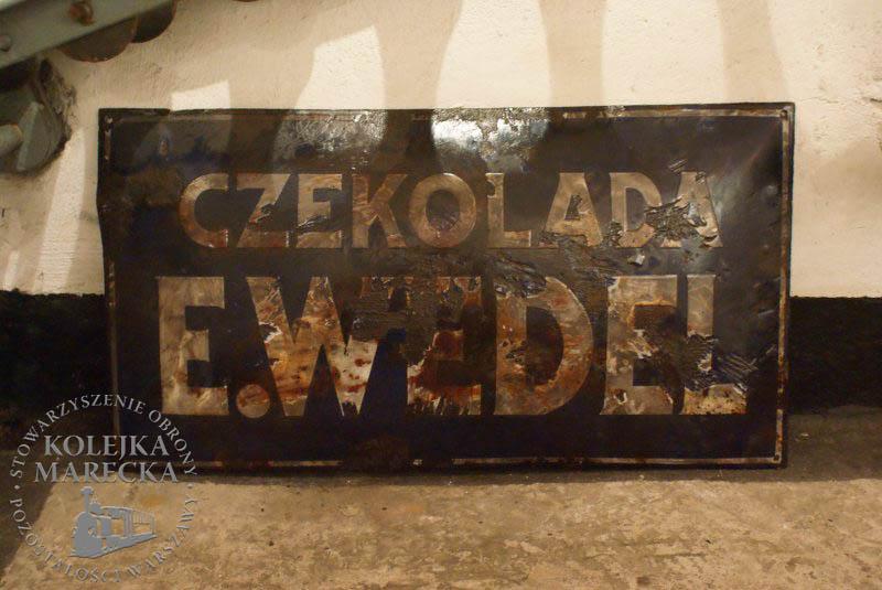 http://www.kolejkamarecka.pun.pl/_fora/kolejkamarecka/gallery/2_1305716161.jpg