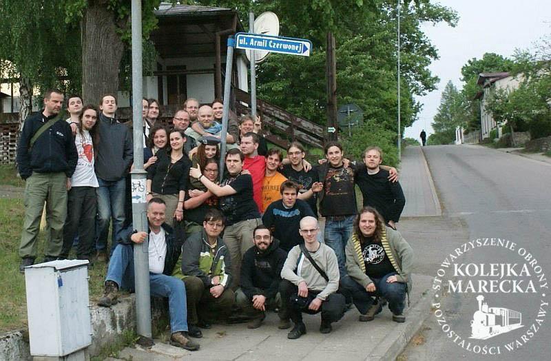 http://www.kolejkamarecka.pun.pl/_fora/kolejkamarecka/gallery/2_1305716245.jpg