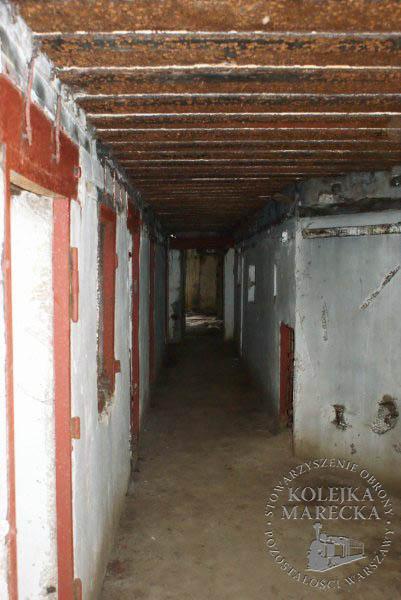 http://www.kolejkamarecka.pun.pl/_fora/kolejkamarecka/gallery/2_1305716349.jpg