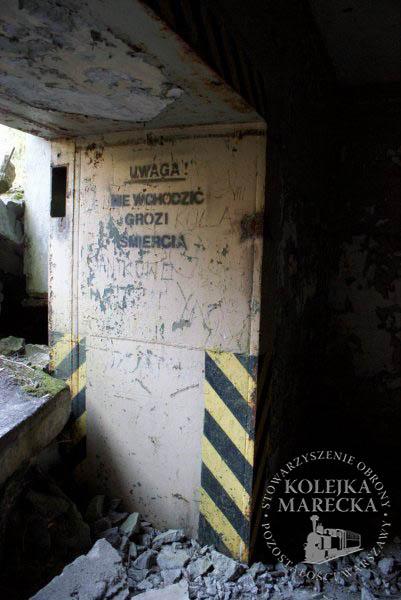 http://www.kolejkamarecka.pun.pl/_fora/kolejkamarecka/gallery/2_1305716454.jpg