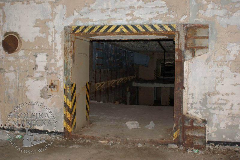 http://www.kolejkamarecka.pun.pl/_fora/kolejkamarecka/gallery/2_1305716496.jpg