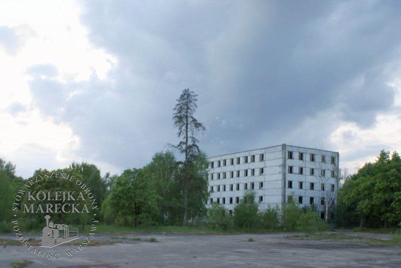 http://www.kolejkamarecka.pun.pl/_fora/kolejkamarecka/gallery/2_1305716524.jpg
