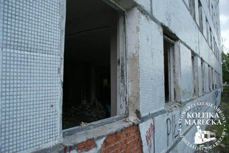 http://www.kolejkamarecka.pun.pl/_fora/kolejkamarecka/gallery/2_1305716547.jpg