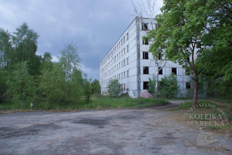 http://www.kolejkamarecka.pun.pl/_fora/kolejkamarecka/gallery/2_1305716602.jpg