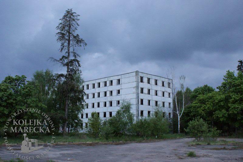 http://www.kolejkamarecka.pun.pl/_fora/kolejkamarecka/gallery/2_1305716630.jpg
