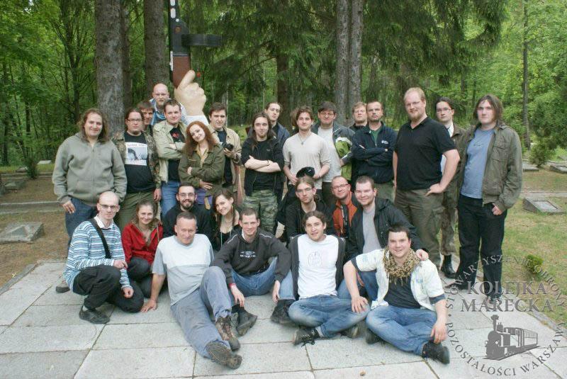 http://www.kolejkamarecka.pun.pl/_fora/kolejkamarecka/gallery/2_1305716963.jpg