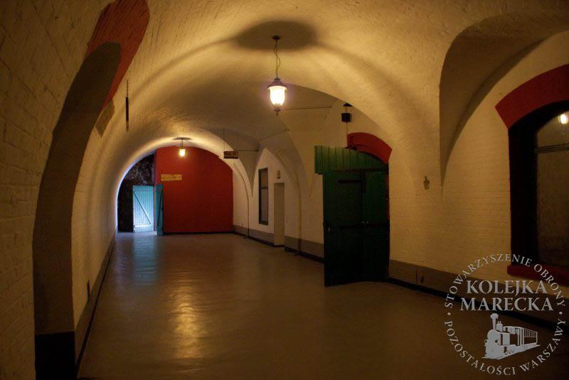 http://www.kolejkamarecka.pun.pl/_fora/kolejkamarecka/gallery/2_1305717030.jpg