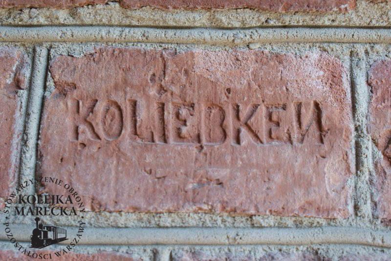 http://www.kolejkamarecka.pun.pl/_fora/kolejkamarecka/gallery/2_1305719386.jpg