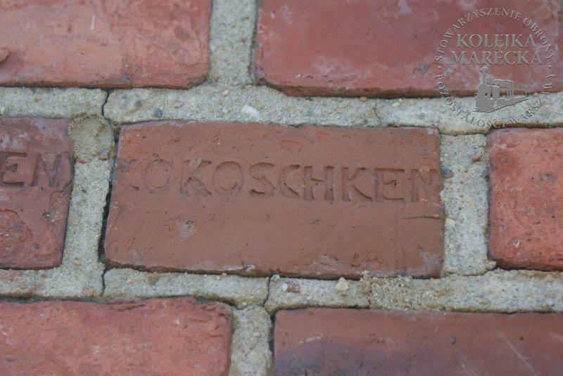 http://www.kolejkamarecka.pun.pl/_fora/kolejkamarecka/gallery/2_1305719422.jpg