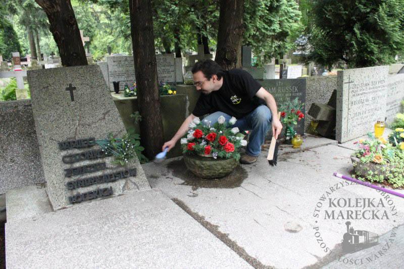 http://www.kolejkamarecka.pun.pl/_fora/kolejkamarecka/gallery/2_1310913576.jpg