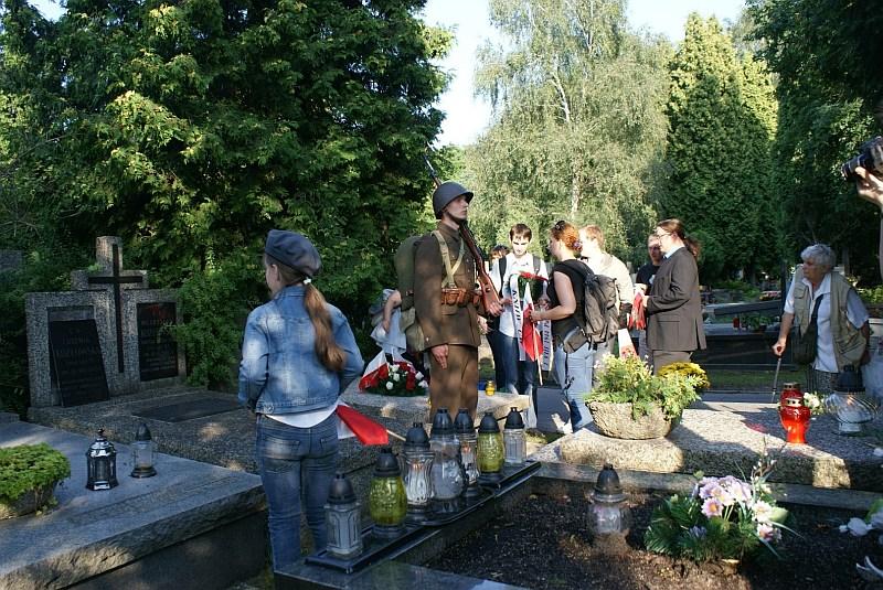 http://www.kolejkamarecka.pun.pl/_fora/kolejkamarecka/gallery/2_1314622091.jpg
