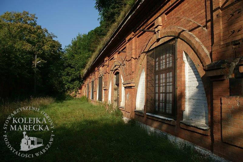 http://www.kolejkamarecka.pun.pl/_fora/kolejkamarecka/gallery/2_1317571261.jpg