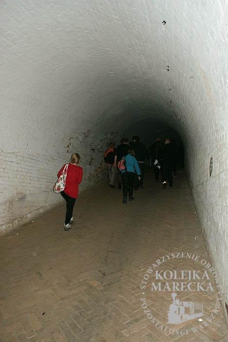 http://www.kolejkamarecka.pun.pl/_fora/kolejkamarecka/gallery/2_1317571282.jpg