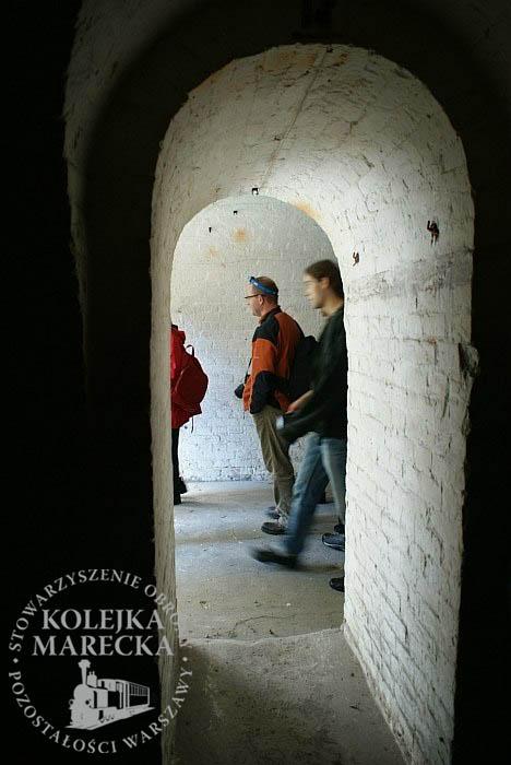 http://www.kolejkamarecka.pun.pl/_fora/kolejkamarecka/gallery/2_1317571390.jpg