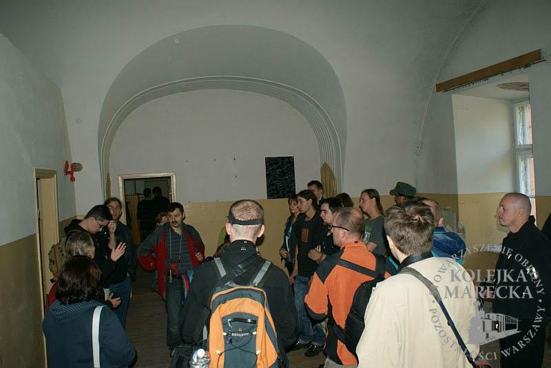 http://www.kolejkamarecka.pun.pl/_fora/kolejkamarecka/gallery/2_1317586487.jpg