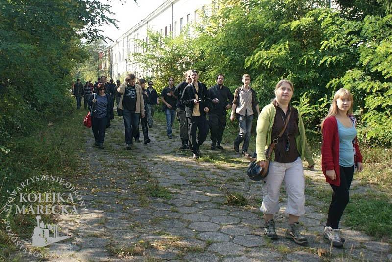 http://www.kolejkamarecka.pun.pl/_fora/kolejkamarecka/gallery/2_1317586647.jpg