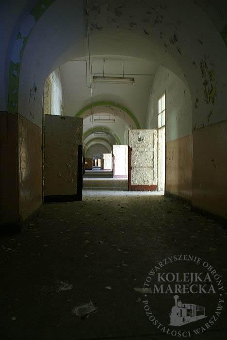http://www.kolejkamarecka.pun.pl/_fora/kolejkamarecka/gallery/2_1317586714.jpg