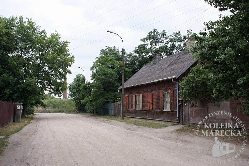 http://www.kolejkamarecka.pun.pl/_fora/kolejkamarecka/gallery/2_1317652548.jpg