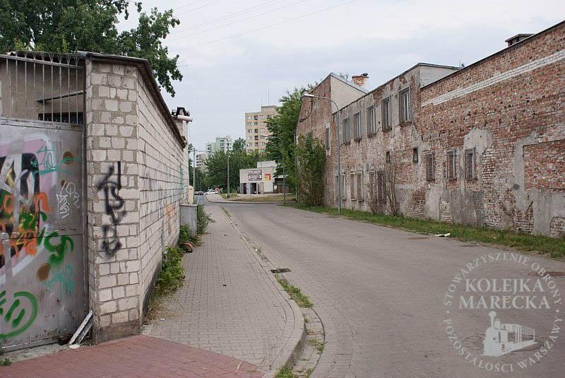 http://www.kolejkamarecka.pun.pl/_fora/kolejkamarecka/gallery/2_1317652662.jpg