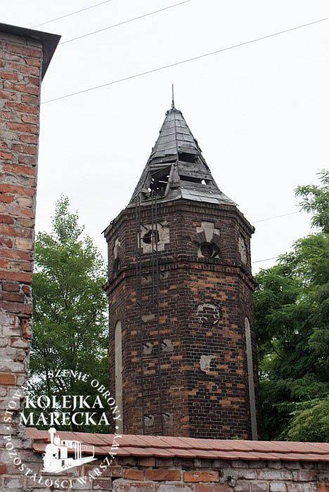 http://www.kolejkamarecka.pun.pl/_fora/kolejkamarecka/gallery/2_1317652682.jpg
