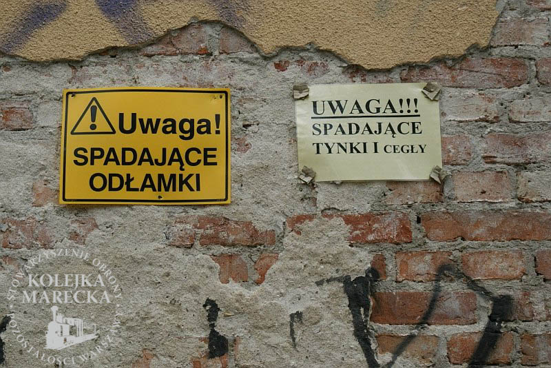 http://www.kolejkamarecka.pun.pl/_fora/kolejkamarecka/gallery/2_1317653009.jpg