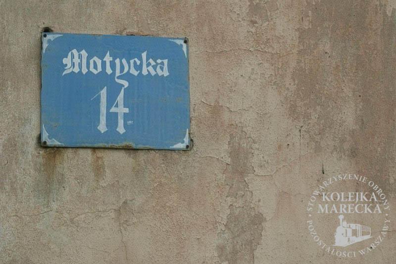 http://www.kolejkamarecka.pun.pl/_fora/kolejkamarecka/gallery/2_1317653078.jpg
