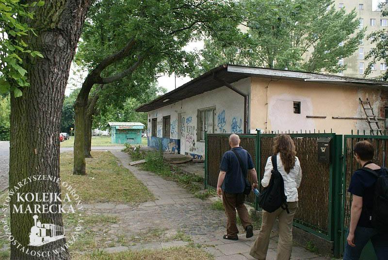 http://www.kolejkamarecka.pun.pl/_fora/kolejkamarecka/gallery/2_1317653097.jpg