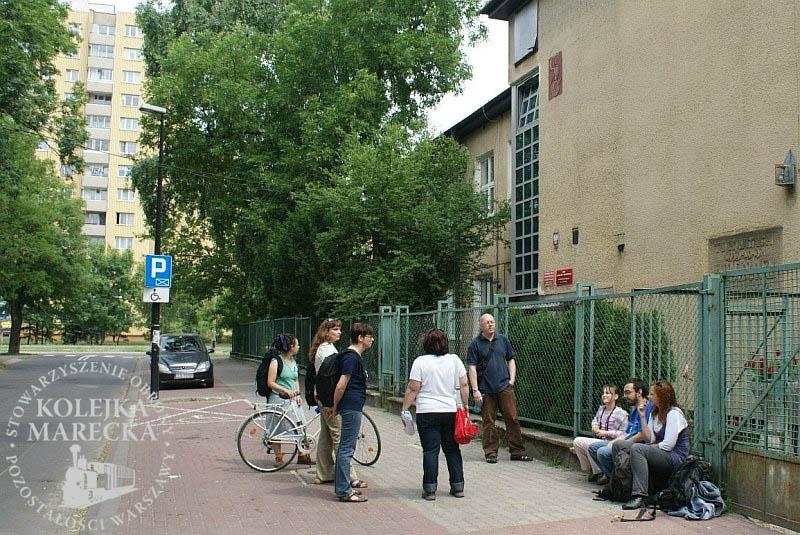 http://www.kolejkamarecka.pun.pl/_fora/kolejkamarecka/gallery/2_1317653148.jpg