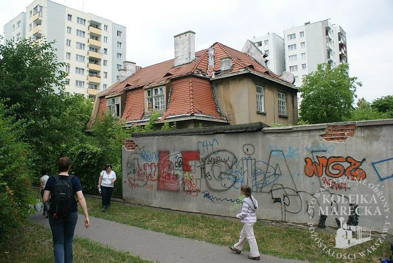 http://www.kolejkamarecka.pun.pl/_fora/kolejkamarecka/gallery/2_1317653176.jpg