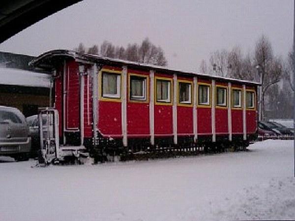 http://www.kolejkamarecka.pun.pl/_fora/kolejkamarecka/gallery/2_1329512852.jpg
