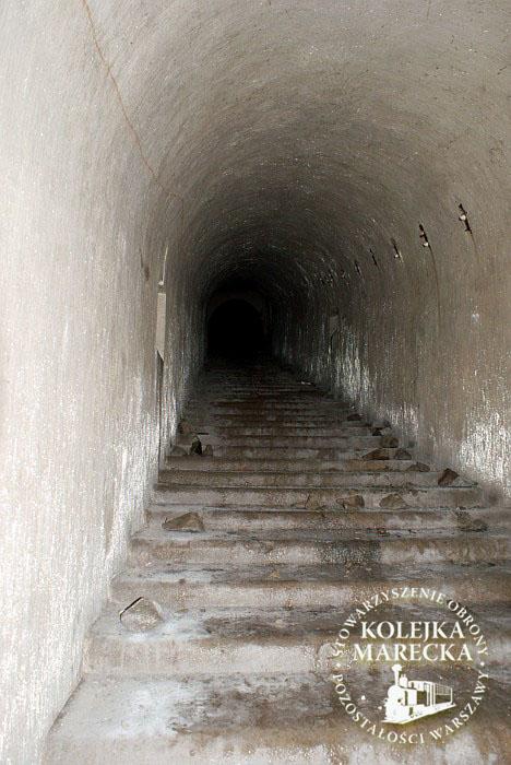 http://www.kolejkamarecka.pun.pl/_fora/kolejkamarecka/gallery/2_1341218426.jpg