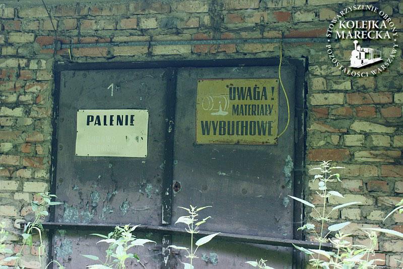 http://www.kolejkamarecka.pun.pl/_fora/kolejkamarecka/gallery/2_1341218562.jpg